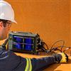 VEO3英国Sonatest声纳新一代超声波相控阵探伤仪