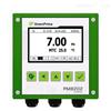 污水工厂PH/ORP检测仪PM8202P