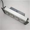 LED应急顶灯NFE9121B/K-T1 河南洛阳应急