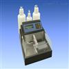 Statfax® 2600酶标洗板机