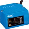SICK条码扫描仪/阅读器中国一级代理