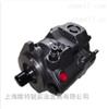 PARKER派克单联泵安装尺寸技术规格