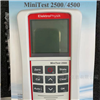 MiniTest2500德国EPK涂镀层测厚仪