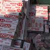 HYDAC过滤器|贺德克德国采购
