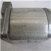 ATOS齿轮泵PFG-218/D价格实在
