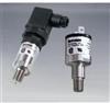 Barksdale温度传感器技术应用及操作原理