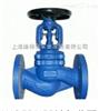Woerner齒輪泵規格數據外觀尺寸圖