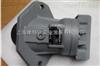 REXROTH叶片泵PV7型维特锐价格优势
