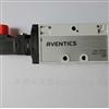 AVENTICS二位三通电磁换向阀型号规格