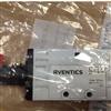 现货AVENTICS二位三通电磁换向阀