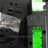 ASCO二位四通电磁阀SCG551A001MS特价