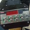 ETS1701-100-000德国HYDAC温控器现货特价直销