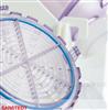 miniPERM 生物反应器