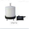 CTSZ-52半自动  CTSZ-5 2B酸蒸清洗机