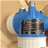 E+H热式质量流量计天添专业服务