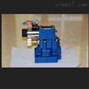 4WMM10D3X/F力士乐REXROTH液压阀