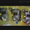 A1OVSOREXROTH力士乐转子泵