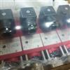 MAP-160 20现货特价销售意大利ATOS压力继电器