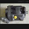 A4VS.A10VS力士乐REXROTH柱塞泵现货