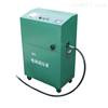 6DSY-2.5电动试压泵