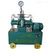 SMHY-170/6.3电动自控试压泵