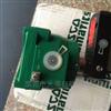 SC8551A017SL正品ASCO防爆电磁阀