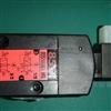 ASCO电磁阀8551型号多样|阿斯卡中国