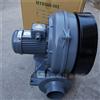 HTB100-304全风HTB多段式鼓风机