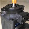 PFE-31028-1DW阿托斯ATOS叶片泵现货