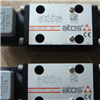 DHE-0631/A-X230AC阿托斯ATOS电磁阀
