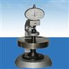 瓦楞纸板厚度测定仪