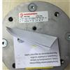 产地发货RM系列NORGREN单作用气缸