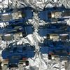 力士乐比例减压阀DBET-6X/200G24K4M现货