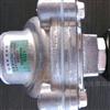 促销ASCO脉冲防爆阀NFG353A050V