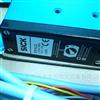 施克SICK色标传感器广州公司