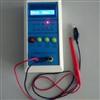 HC-LBC漏電保護器測試儀