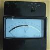D61-V交直流伏特表(電動系)