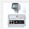 LF-IE六氟化硫氣體檢漏儀