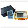 GWYZ-301氧化鋅避雷器帶電測試儀