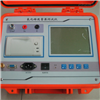 JTYH-4A氧化鋅避雷器測試儀