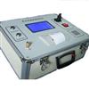 JY-1100避雷器綜合測試儀