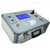 FHBL-10型氧化鋅避雷器帶電測試儀