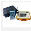 FST-YHXB301氧化鋅避雷器帶電測試儀