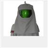 ARC-BALA-27cal防電弧護針織頭罩