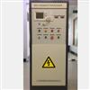 3300v 绕组匝间冲击耐电压测试仪