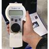 焊接测氧仪