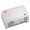 CQE50W-24S48CQE50W-24S24西安云特電子代理幸康電源模塊