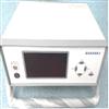 HAD-B2510A管道金属腐蚀测定仪