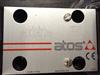 DHA-0713阿托斯ATOS电磁阀
