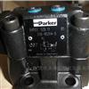 广州代理PV180系列PARKER柱塞泵